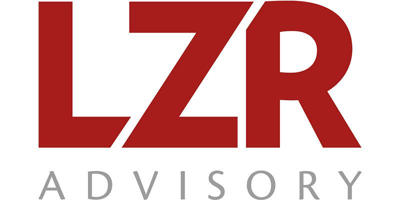 LZR Advisory