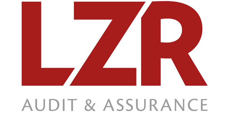 LZR Audit and Assurance