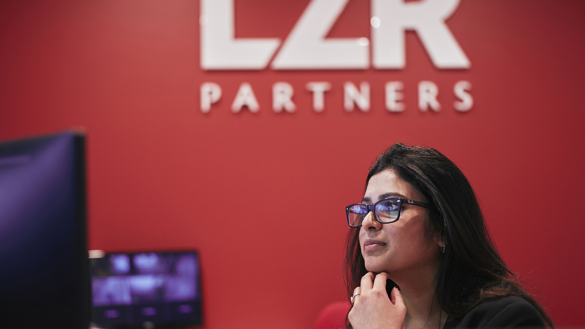 LZR Partners Accounting