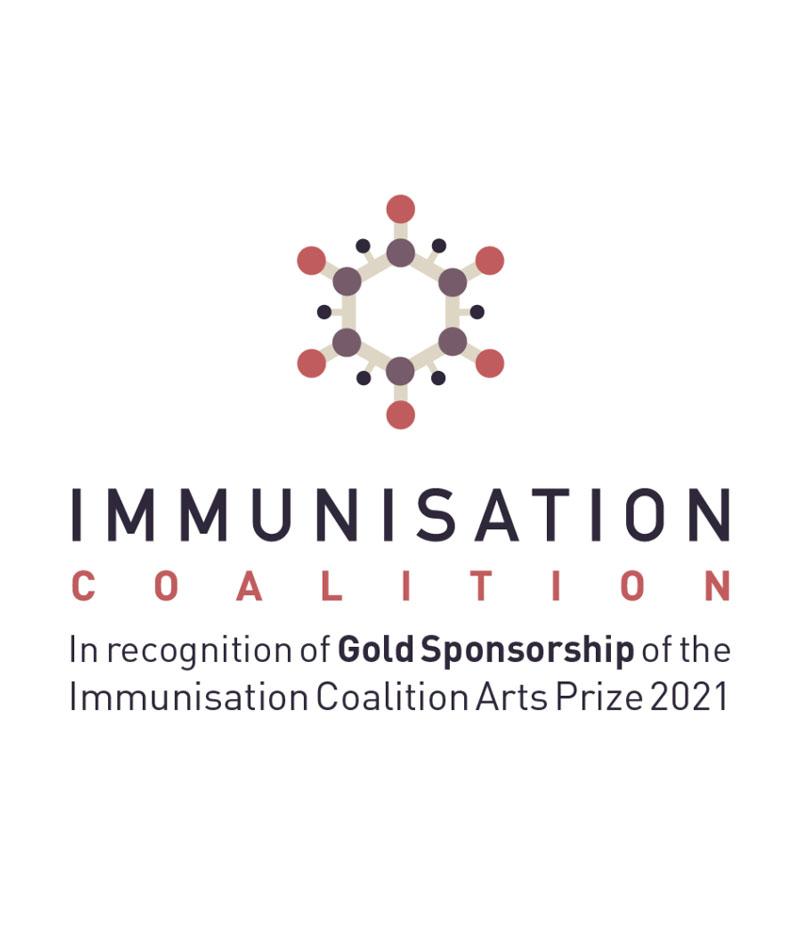 Immunisation Coallition