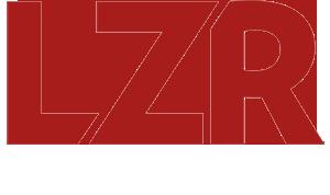 LZR Partners Logo